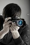 Stock Photographer